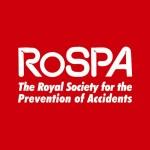 Hi_res_ROSPA_LOGO_CMYK