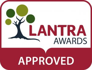 lantra-awards_logo_approved
